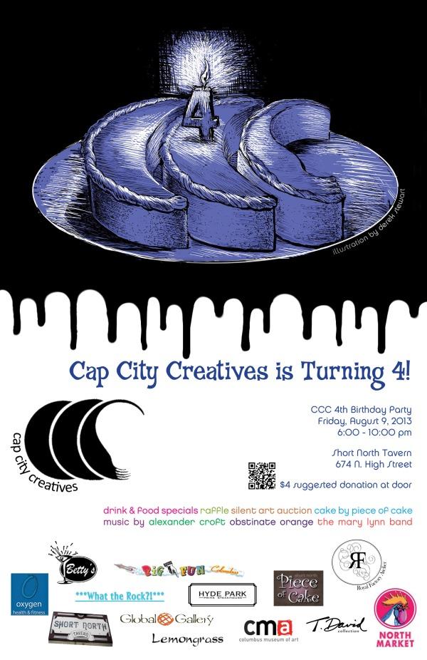 11x17 Poster_CCC Birthday Event